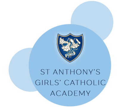 Carmel Teacher Training Partnership St Anthonys Girls Catholic Academy
