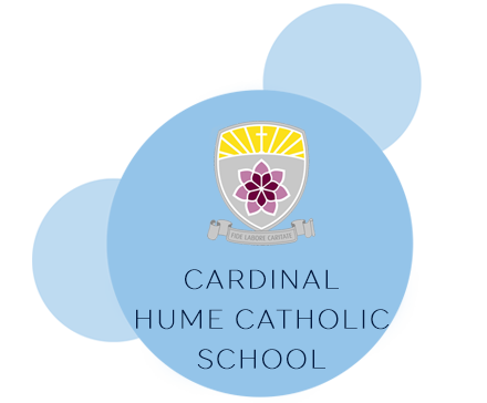 Carmel Teacher Training Partnership Cardinal Hume