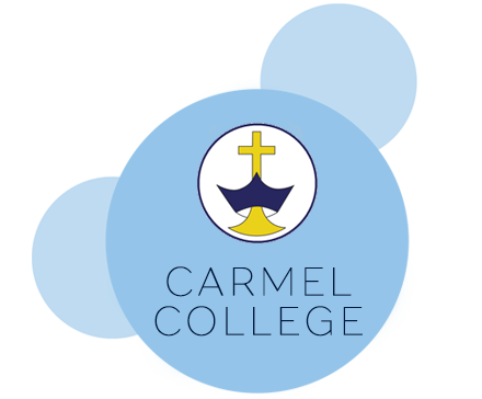 Carmel Teacher Training Partnership Carmel College