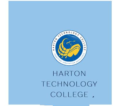 Carmel Teacher Training Partnership Harton Technology College