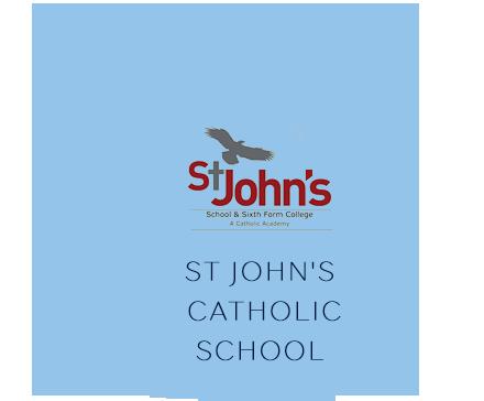 Carmel Teacher Training Partnership St Johns