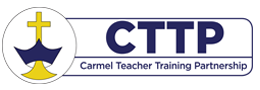 Carmel Teacher Training Partnership