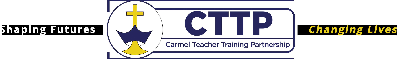 Carmel Teacher Training Partnership